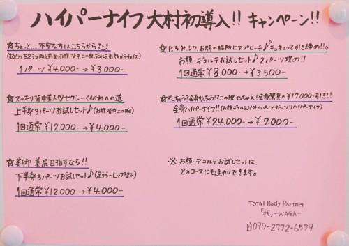 19-02-08-11-11-42-313_deco (1)